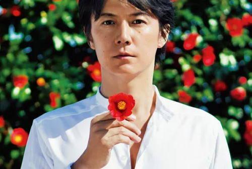 https://namakemonoyoshi.com/ (1370)