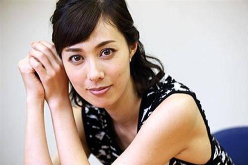 https://namakemonoyoshi.com/ (1374)