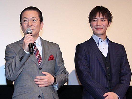 https://www.cinematoday.jp/ (2292)