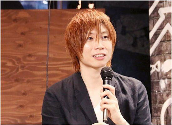 https://www.yutori528.com/ (2517)