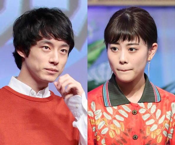 https://www.nikkan-gendai.com/ (2558)