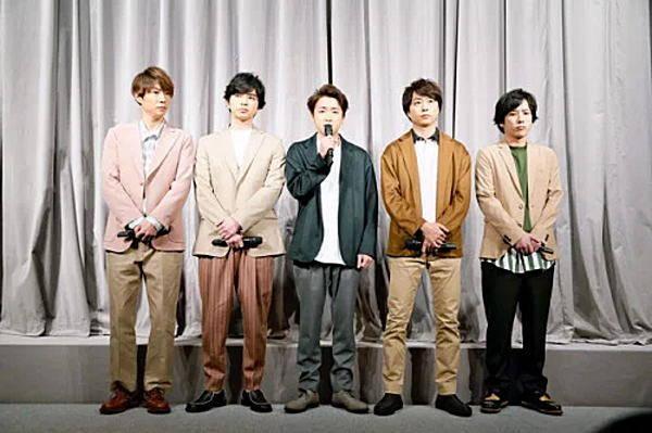 https://www.yomiuri.co.jp/ (2704)