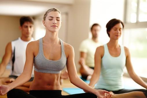 筋トレの呼吸法!腹筋・腕立て伏せ・スクワットの呼吸方法を解説