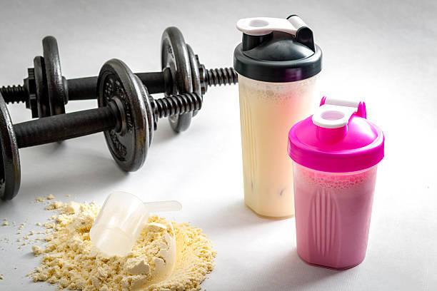 プロテインダイエットの効果と短期間で痩せられる理由について教えます - 【ケアクル】
