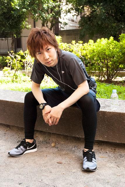 写真素材 足成【フリーフォト、無料写真素材サイト】 (292)