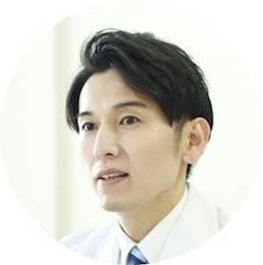 医師:工藤 孝文