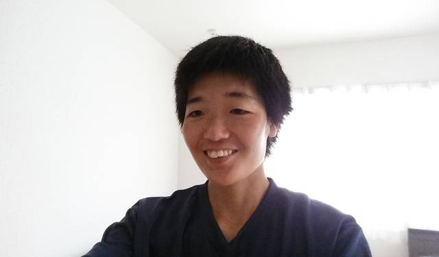 ・総合診療医 院長 豊田早苗