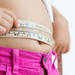 お腹の脂肪を落とす運動や食事、お腹の脂肪をつきにくくする方法について解説 - 【ケアクル】