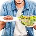 痩せる食事 vs 太る食事!メニューや食べ方の違いは? - 【ケアクル】