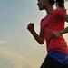 脂肪燃焼に効果的な運動量と時間、効果的な時間帯について解説します - 【ケアクル】