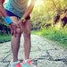 膝の靭帯損傷の原因、症状、治療法、リハビリ法について解説 - 【ケアクル】