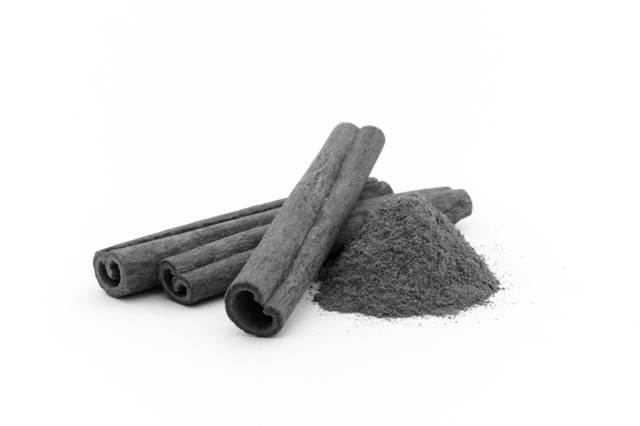 冷え・むくみが消えて毛細血管が増える「シナモン」の摂り方