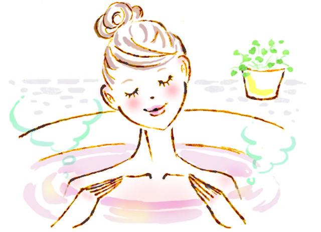"""""""奇跡の美肌""""を手に入れる「夜ケア」習慣10"""