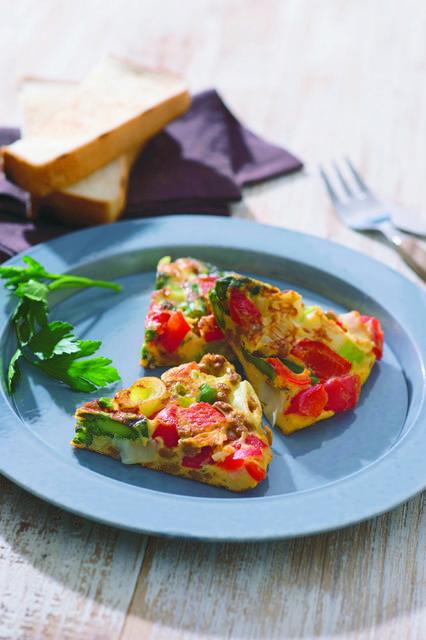 「昨日は食べ過ぎた」そんな朝におすすめ!朝食レシピ