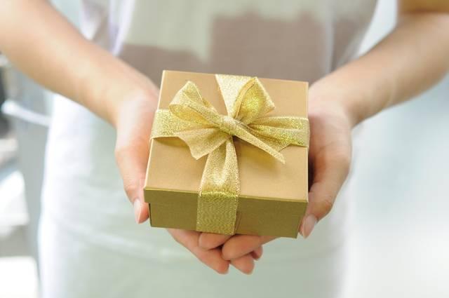 【プレゼント企画】編集部おすすめ快眠グッズをプレゼント!