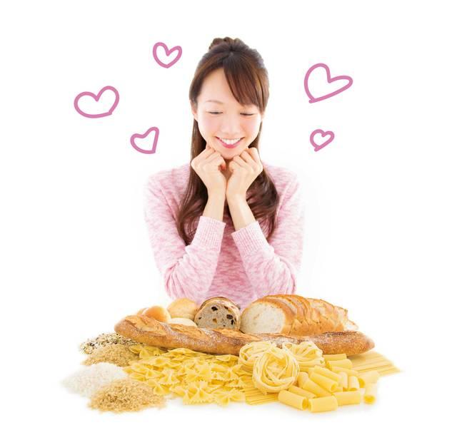 糖質食べても太らない!ワンプレートレシピ
