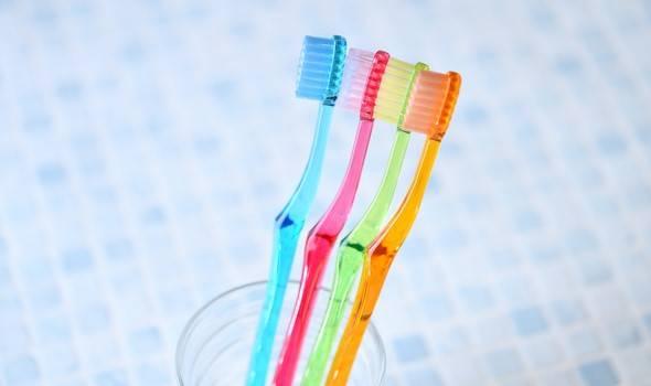 編集部おすすめ!オーラルケアグッズで虫歯&歯周病を予防