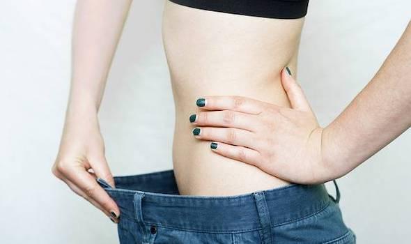 「読者モデル」大募集!編集部がダイエット・健康づくりをサポート