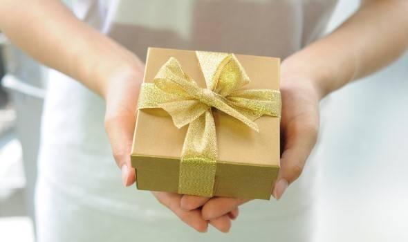 からだにいいこと11月号のプレゼントのご案内