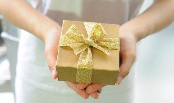 からだにいいこと12月号のプレゼントのご案内