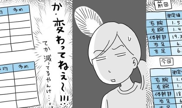 【連載】〈ヘトヘト母〉知識ゼロから! 疲れない体作りへの道 第8回