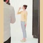 3月号 制作ウラ話「太りグセを直してヤセる行動療法」特集