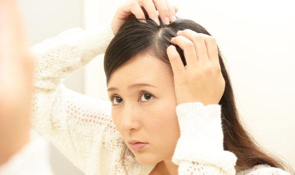 女性の薄毛の原因を、専門家が解説! 自分でできる薄毛対策とは?