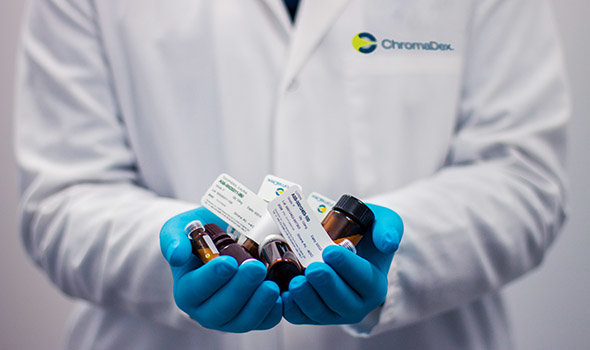 ロサンゼルスの自然療法医が解説。抗ウイルス剤を使わないヘルペスの治し方