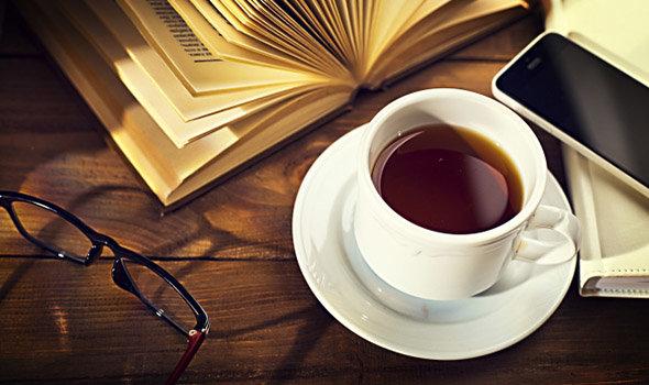 """""""おうち時間""""に、おいしいコーヒーを。1日3~5杯でアンチエイジング!"""