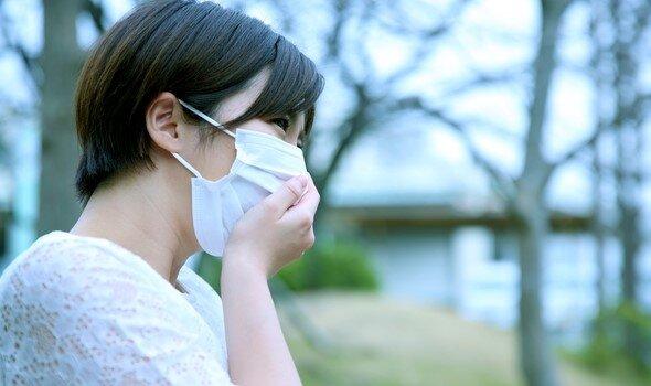 管理栄養士監修 無理なダイエットはNG!「新型コロナウイルス」を防ぐ食事と栄養