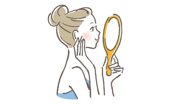 よく噛む習慣と美容の関係は?検定クイズに挑戦!