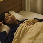 テレワークが眠りに悪影響⁉良質な睡眠をとるための8つのコツ