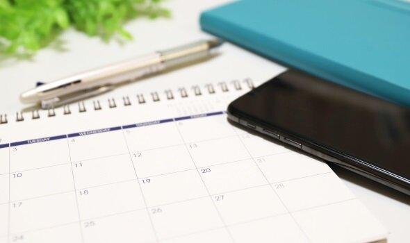 3日、5日、1週間……便秘は何日続いたらまずい?下剤は飲んでいい?