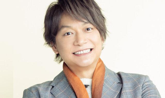 香取慎吾さん「SNSで大切なのは理性と距離感」|癒やされタイム