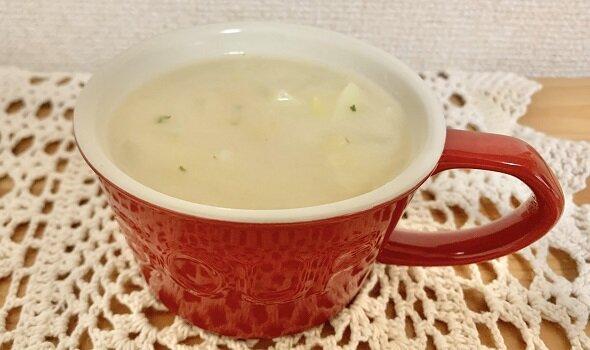腸内環境を整える朝食スープ。簡単アレンジレシピ4品