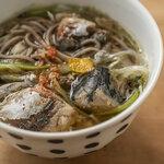 「サバ水煮缶」で栄養満点レシピ5品|管理栄養士監修