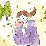 花粉症を和らげる食べ物と悪化させるNG習慣|田中友也さん 季節の養生法