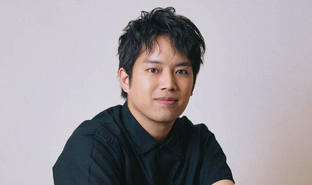 三浦貴大さん「結婚にはこだわらず、長く一緒にいられる相手と出会いたい」|癒やされタイム