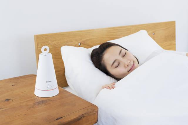 快眠したい!寝不足編集部員が試した最新睡眠グッズ(PR)