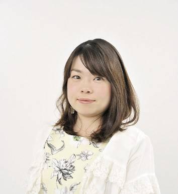 カムトレ女子部 部員No.012 土屋まゆさん(33)