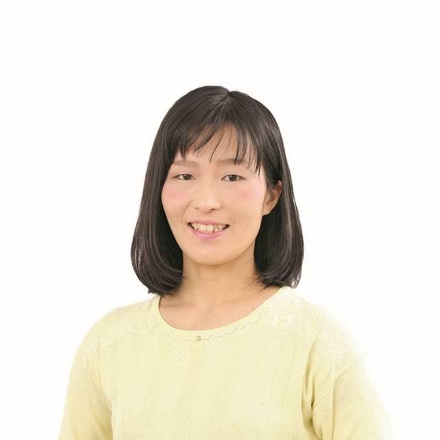 カムトレ女子部 部員No.015 山田景子さん(40)