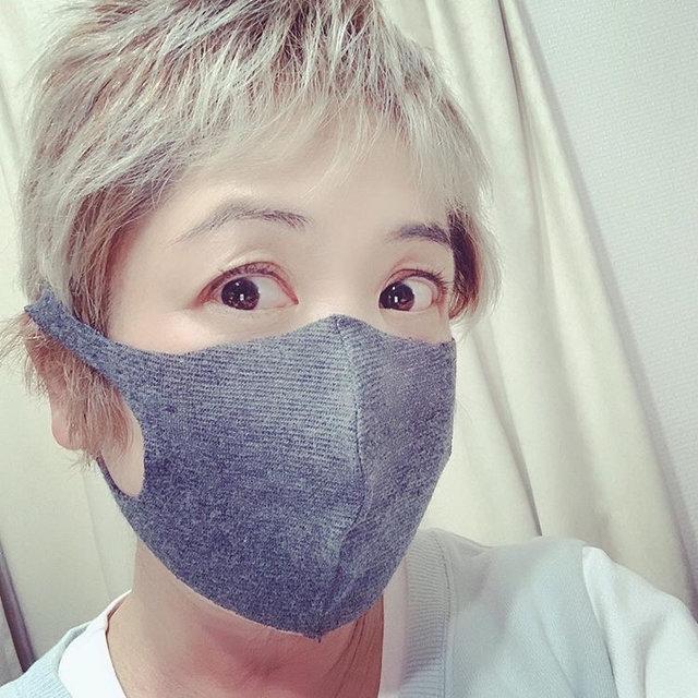 https://www.instagram.com/noriko53hasumi/?hl=ja (24894)