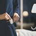 PMSに悩むあなたへ届けたい!〜セルフモニタリングツール開発へ(コニカミノルタ株式会社 BIC-Japan  2019/01/23 公開) - クラウドファンディング Readyfor (レディーフォー)