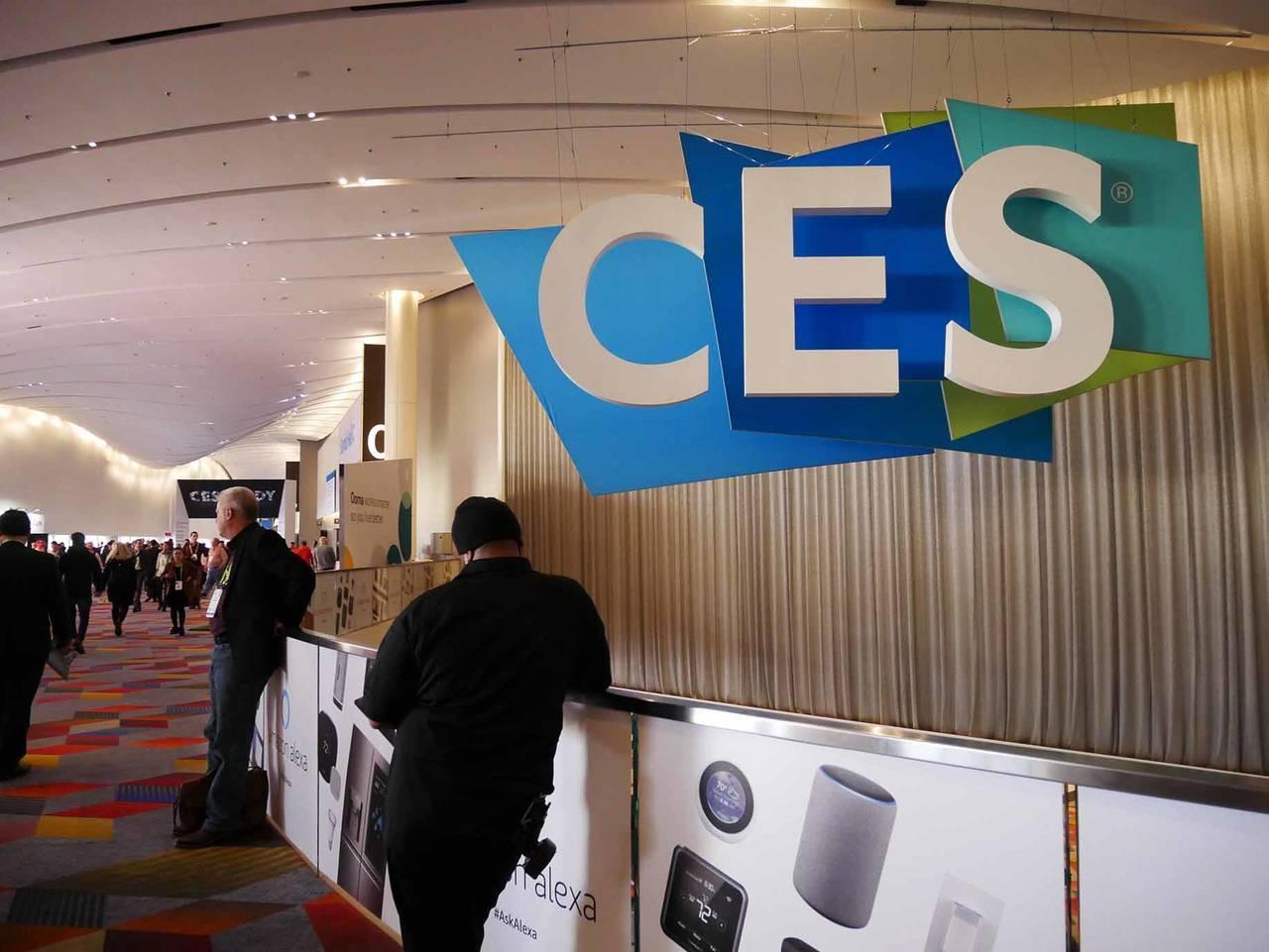 世界最大の国際見本市「CES」レポート(後編)|からだにいいことWeb
