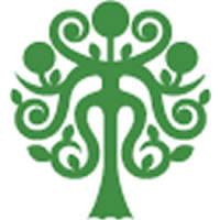 【調査報告】「働く女性の健康増進に関する調査2018(最終報告)」 -日本医療政策機構(Health and Global Policy Institute) グローバルな医療政策シンクタンク