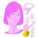 こちらもおすすめ:レモンオイル+レモン皮でイボが取れる!|からだにいいことWeb