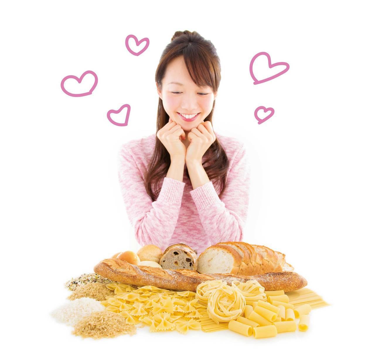 糖質食べても太らない!ワンプレートレシピ|からだにいいことWeb