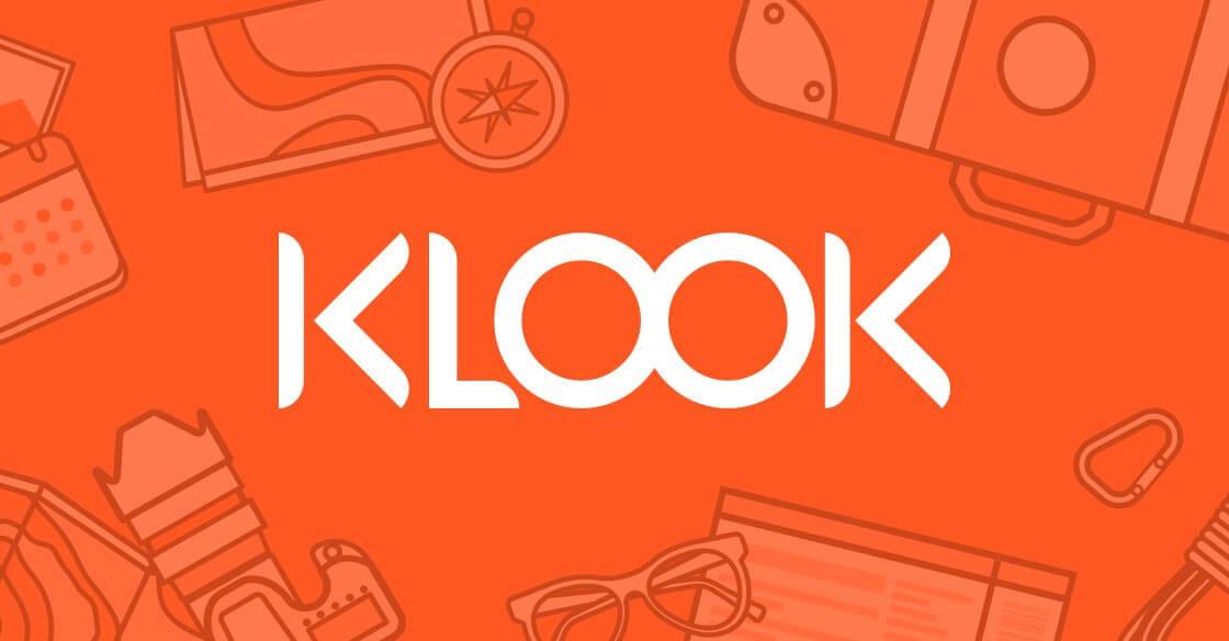 KLOOKトラベル - 現地を楽しむアクティビティ・ツアー・アトラクションがめじろおし- KLOOK