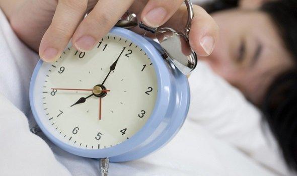 真似すれば安眠&疲れにくく! 低ストレス女性の「睡眠ルール」|からだにいいことWeb
