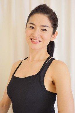 Naoko | 株式会社SDM